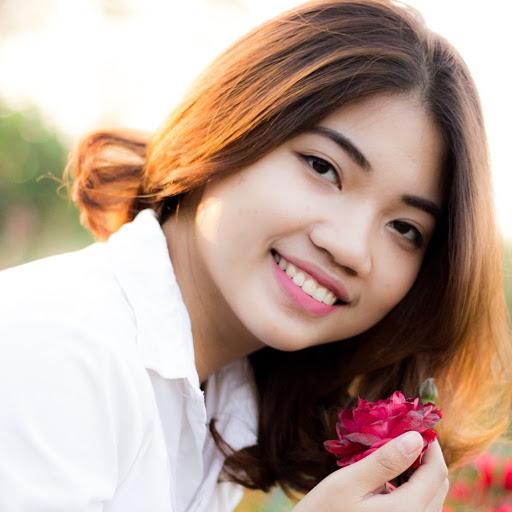 Oanh Lê