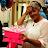 Joyce Wagner avatar image