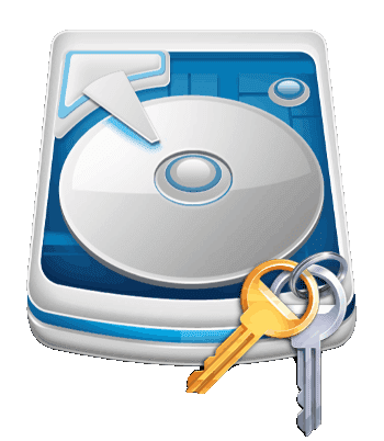 How To: Encriptar la carpeta Home después de haber instalado Ubuntu, elementary OS y derivadas