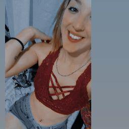 Melisa Garcia