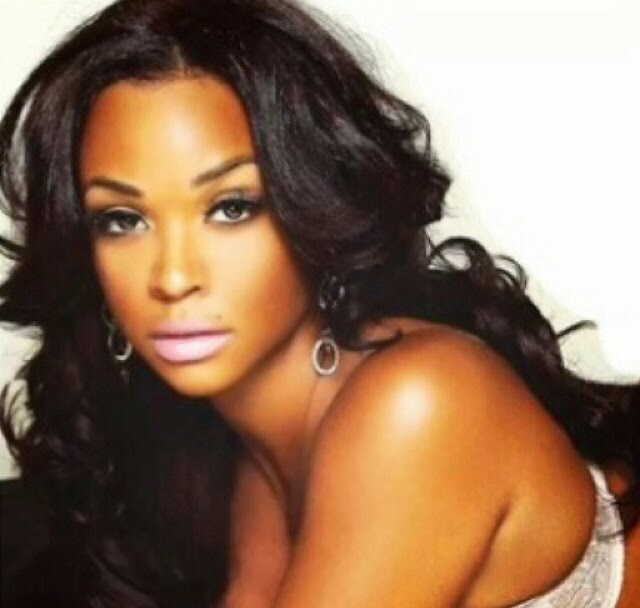 Love and Hip Hop Hollywood: Masika says Berg's ABUSE NEVER ...