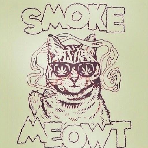 Smokemeowt