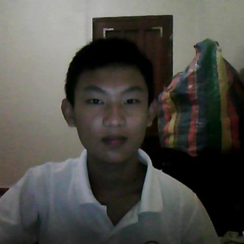 Chi Xiong Photo 12