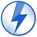 daemon tools lite Cum creezi o imagine .ISO dintr un CD sau DVD