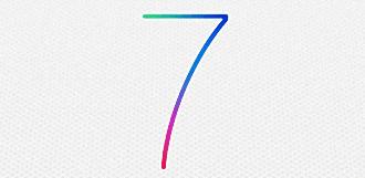 iOS 7 sigue siendo mucho más popular que Android Kit Kat
