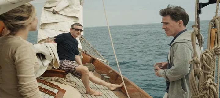 Watch Online Full English Movie The Trip to Italy (2014) Hollywood Full Movie HD Quality for Free