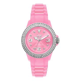 ارق واشيك ساعات حريمي Ice-Watches-ST-PK-S-Sfw550fh550