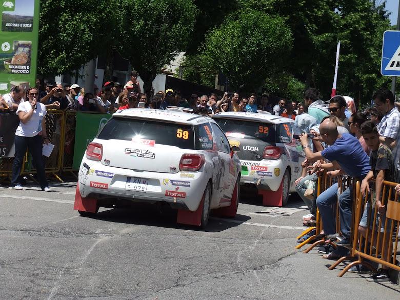 Rally de Portugal 2015 - Valongo DSCF8127