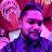 arpit moses avatar image