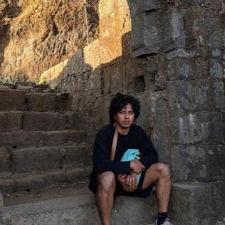 Aditya Kotbagi picture