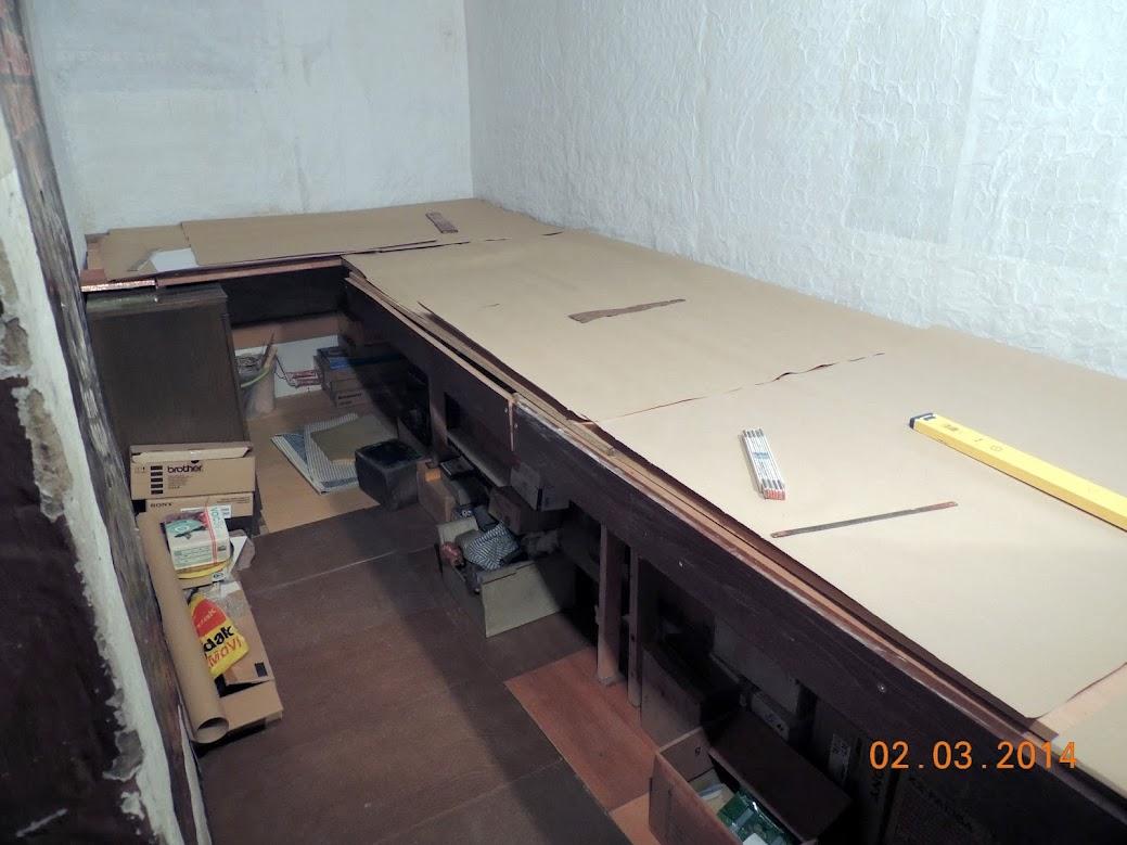 "Projekt ""podrum"" DSCN3081"