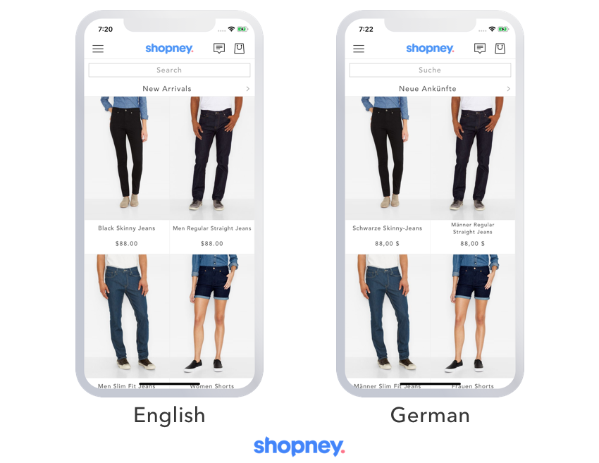 translate-shopney