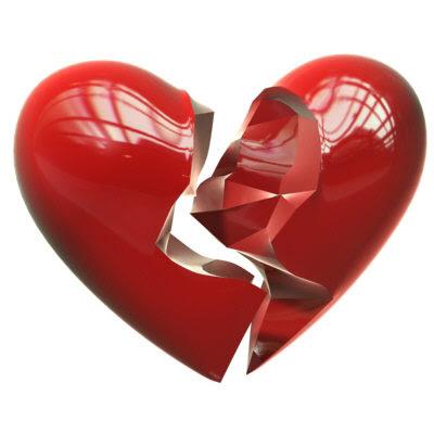 صفحات من خواطر قلب مجروح