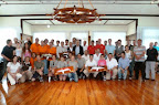 XV Regata S.A.R. D.Felipe de Borbón- domingo