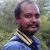 Karthik Dm