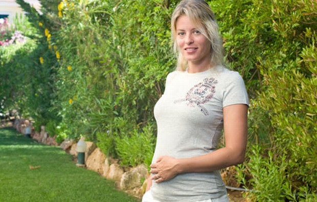 Bárbara Elias 7