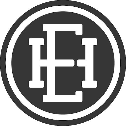 Elizabeth Hackett Address Phone Number Public Records
