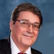 Luiz Henrique C