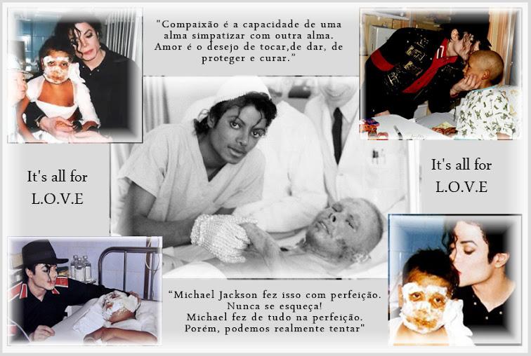 Cartõezinhos Michael :) - Página 13 505