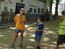 Acampamento de Verão 2011 - St. Tirso - Página 8 P8022140