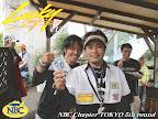第5位清水(健)選手 2011-08-25T15:59:22.000Z