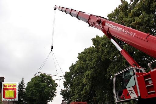 zorgunit geplaatst  in overloon 21-06-2012  (58).JPG