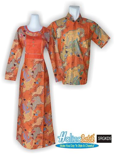 grosir batik pekalongan, Baju Seragam, Baju Sarimbit Terbaru, Baju Gamis