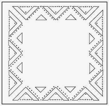 patroon26-1.jpg