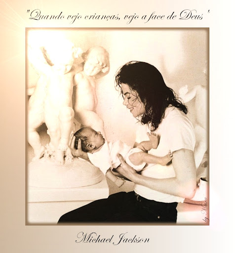 Cartõezinhos Michael :) - Página 12 446