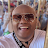 Carlos Moore avatar image