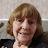 Anna Lamer avatar image