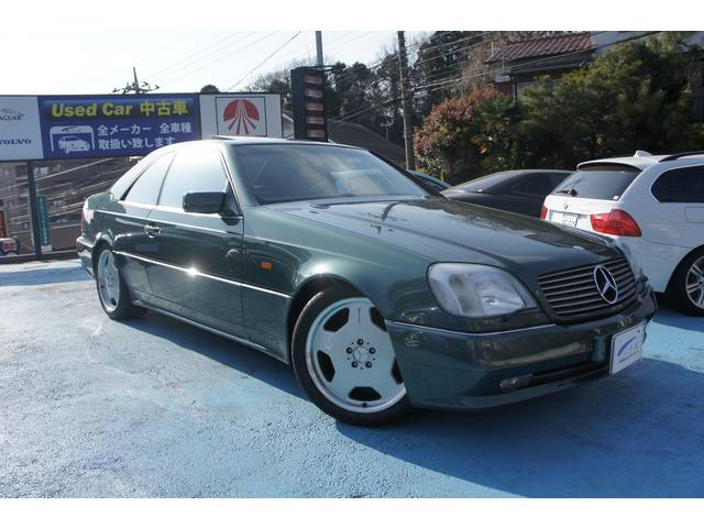 Products Ml W164 2final moreover 494136 Sale W124 E36 Amg Cabrio Urgent also Mercedes Benz W202 Shadowline furthermore File 1990 Mercedes Benz 300 CE 24  C 124  coupe  23674667139 furthermore Mercedes Benz Cl600 Amg 70l W140 Coupe. on mercedes benz w124 amg