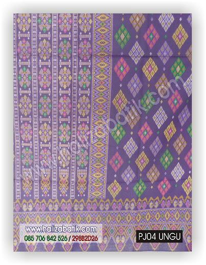 kain batik pekalongan, jual batik murah, batik model terbaru