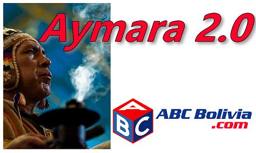 Aymara: Significado y características