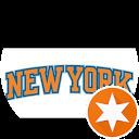 Photo of NYC033 NYC033