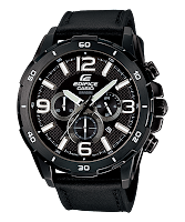 Casio Edifice : EFR-538L