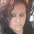 Rebecca Garcia avatar image