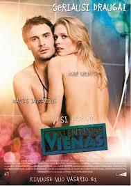 Valentinas Vienas (2013) Online