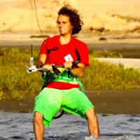 Jaxsun Sports Matt