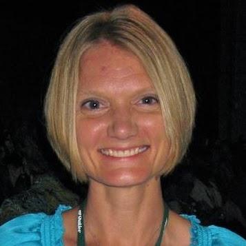 Kim Waggoner