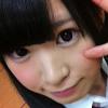 岩永亞美の写真のサムネ