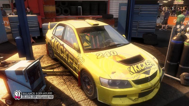 รายการรถกลุ่ม Rally ใน DiRT2 E9r-03