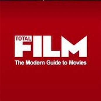 Total Film image