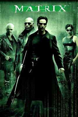 The Matrix (1999) BluRay 720p HD Watch Online, Download Full Movie For Free