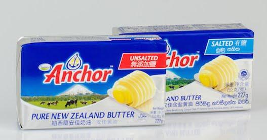 {focus_keyword} Buttercup Bukan Mentega - Beza Butter dan Sapuan Minyak Sawit DSC 0100