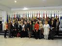 Mokytojai Europos parlamente