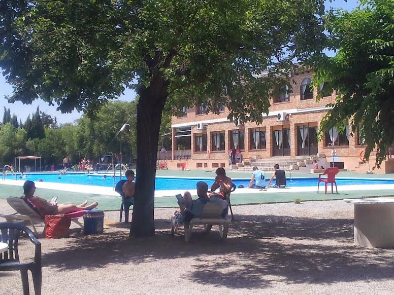 piscina camping granada alquiler hamacas alquiler tumbonas