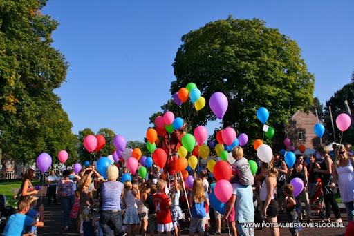 Opening Kermis  20-08-2011 (19).JPG