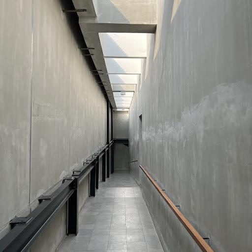 Fazrin Nurhakim