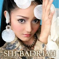 free download lagu mp3 siti badriah selimut malam gratis only preview